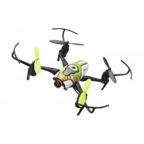 Revell_23872_Drone_Spot_VR_1