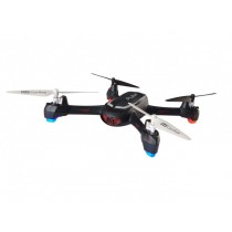 Revell_23887_Drone_Pulse_GPS
