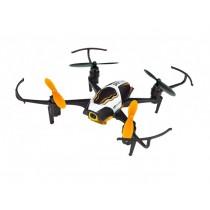 Revell_23907_Quadcoptere_Spot_2.0