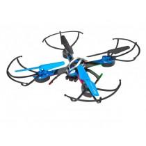 Revell_23908_Drone_VR-Shot