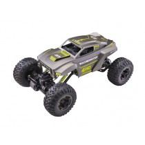 Revell_24462_Crawler_Rock_Monster