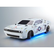 Revell_24473_RC_Drift_Car_Maverick