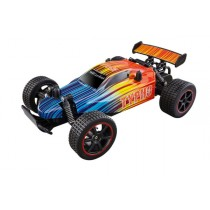 Revell_24477_RC_Buggy_Typho