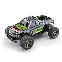 Revell_24646_RC_beast_truggy