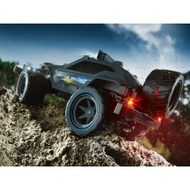 Revell_24810_X-Treme_Offroader_Night_Shade