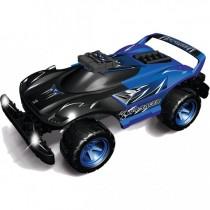 Revell_24817_VR_Racer