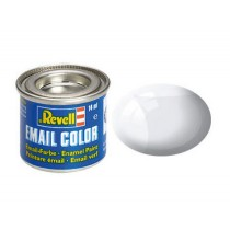 Revell_32101_Pot_14ml_Peinture_Email_Color_Vernis_Brillant