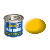 Revell_32115_Pot_14ml_Peinture_Email_Color_Jaune_Mat.
