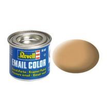 Revell_32117_Pot_14ml_Peinture_Email_Color_Brun_Mat
