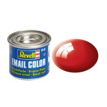 Revell_32131_Pot_14ml_Peinture_Email_Color_Rouge_Feu_Brillant