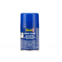 Revell_34101_Bombe_100ml_Spray_Color_Vernis_Brillant