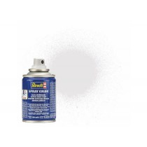 Revell_34102_Bombe_100ml_Spray_Color_Vernis_Mat