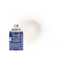 Revell_34104_Bombe_100ml_Spray_Color_Blanc_Brillant
