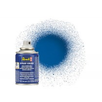 Revell_34152_Bombe_100ml_Spray_Color_Bleu_Brillant