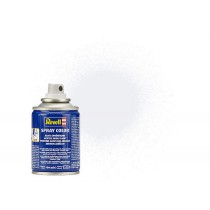 Revell_34301_Bombe_100ml_Spray_Color_Blanc_Satin