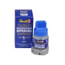 Revell_39607_Colle_Contacta_Lquid_Special