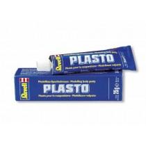 Revell_39607_Mastic_Plasto