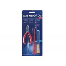 Revell_39619_Model-Set_Plus_Outils_Modelisme
