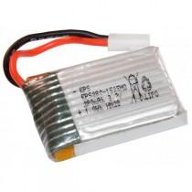 Revell_43542_Batterie_LiPo_1S_3.7V_380mAh