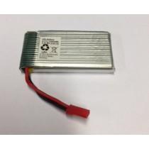 Revell_43556_Batterie_LiPo_1S_3.7v_1500mAh_Drone_Demon