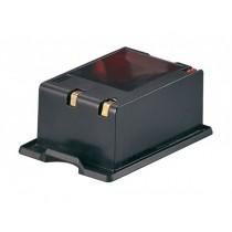 Revell_46705_Batterie_LiFe_Revell_Control_X-Treme