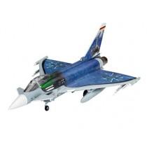 revell_63843_model-set_eurofighter_luftwaffe_2020_quadriga_1-72