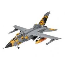 Revell_63880_Model-Set_Tornado_ECR_Tigermeet_2018