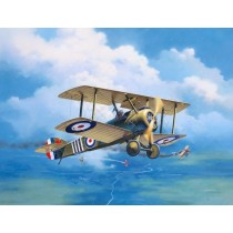 revell_63906_model-set_sopwith_camel