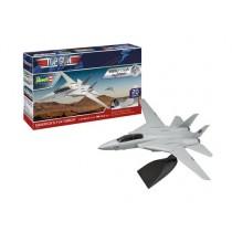 revell_64966_model-set_f-14_tomcat_top-gun_1-72_easy-clic
