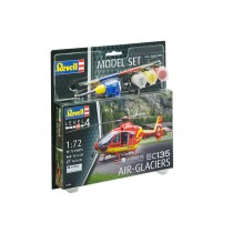 Revell_64986_Model-Set_EC135_Air_Glacier