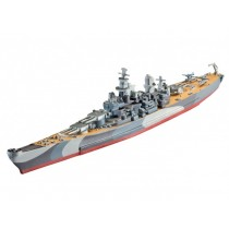 Revell_65128_Model-Set_uss_missouri