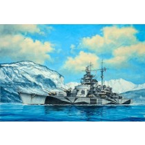 Revell_65822_Model-Set_Tirpitz