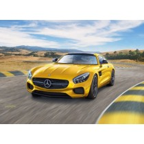 Revell_67028_Model-Set_Mercedes_AMG_GT