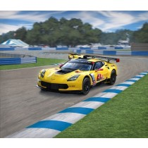 Revell_67036_Model-Set_Corvette_C7.R