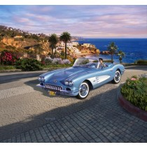 revell_67037_model-set_corvette_58_roadster
