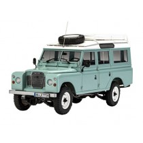 revell_67047_Model-Set_Land_Rover_Serie_3_Lwb