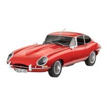 revell_67668_model-set_jaguar_e_type_coupe_1-24