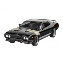 revell_67692_model-set_fast_furious_dominics_1971_plymouth_gtx_1-25