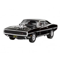 revell_67693_model-set_fast_furious_dominics_1970_dodge_charger_1-25