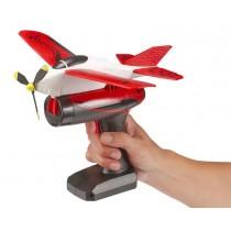 Revell_Plane_Circler