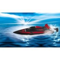 Revell_Speed_Boat_Maxi