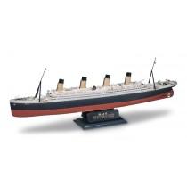 Revell_US-Monogram_10445__RMS_Titanic