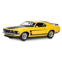 Revell_US_Monogram_14313__Mustang_Boss_302_1969