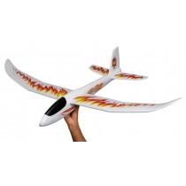 Revell_XXL_Flame_Glider