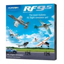 RFL1201_Simulateur_de_vol_Realflight_rf-9.5