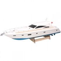 Robbe_1202_Yacht_Saint_Tropez_2_ARTR