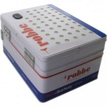 robbe_7003_safety_malette_bat-safe_lipo_tresor
