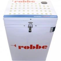 robbe_7004_safety_malette_bat-safe_lipo_tresor_gm