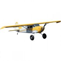 Robbe_FPM3670A_PREMIER-AIRCRAFT_CESSNA_170_SUPER_PNP-AURA-8