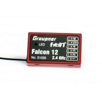 Graupner_S1035_Recepteur_Falcon_12